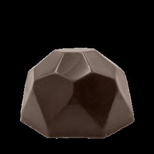 Bonbon shape 1