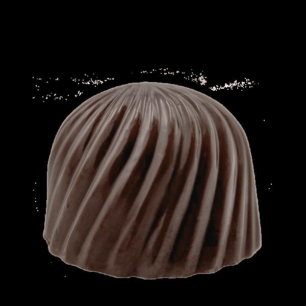 Bonbon shape 2