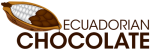Ecuadorian Chocolate Logo